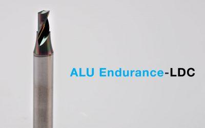 ALU Endurance-LDC