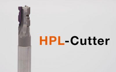 HPL-Cutter