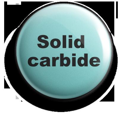 Solid Carbide